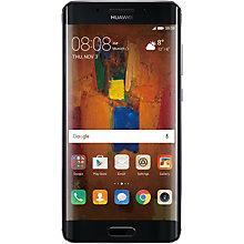 Huawei Mate 9 Pro Grey