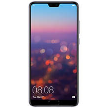 Huawei P20 Pro 128GB Twilight (purple)
