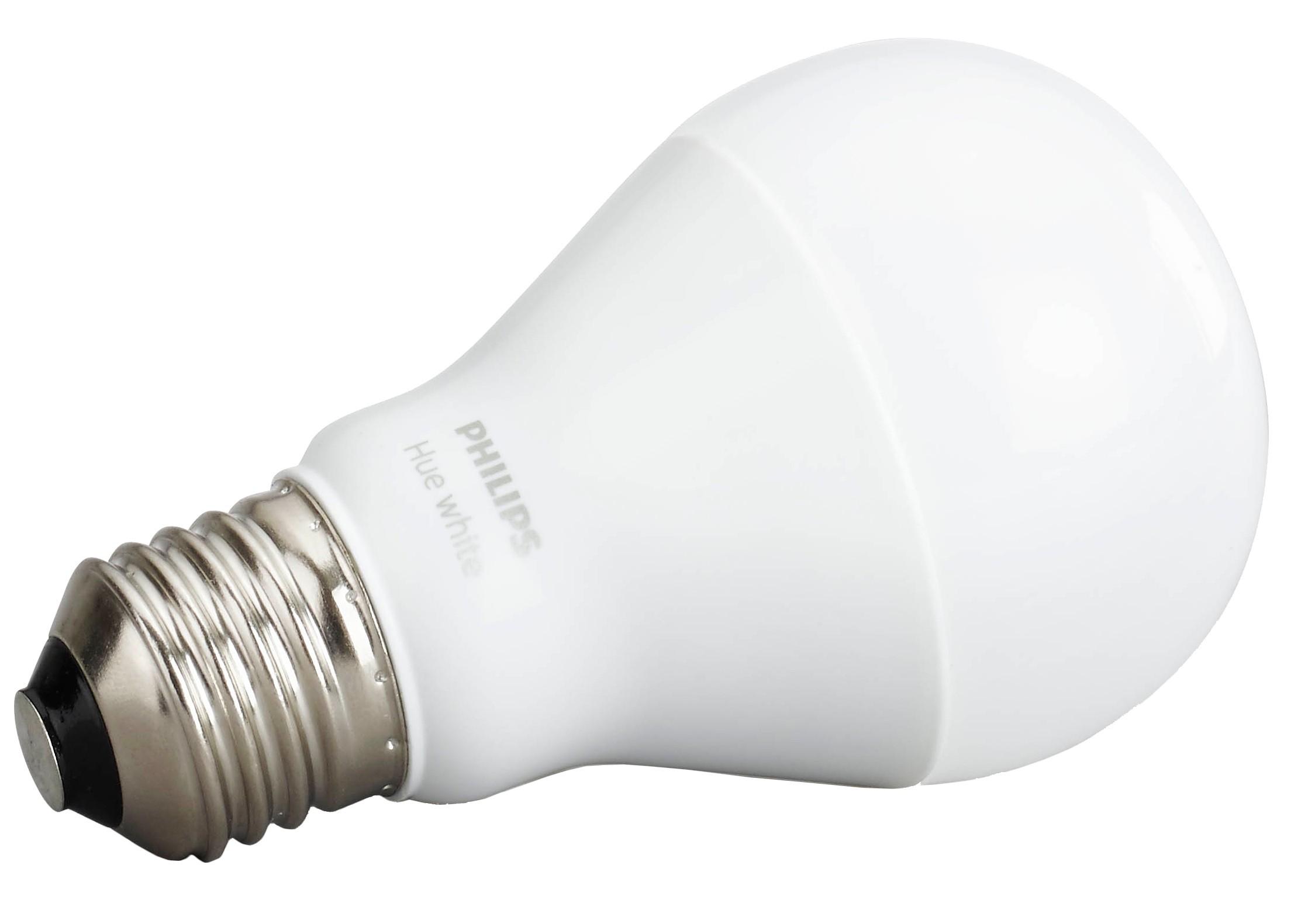 Belysning hjem og husholdning elkjøp