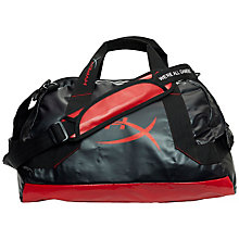 HYPERX BACKPACK CRATE