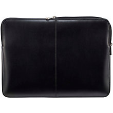 "I Want it 13"" laptop Sleeve"