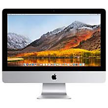 """iMac 21.5"""" i5 2.3GHz/8GB/1TB"""