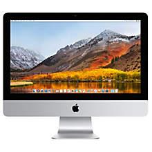 MNDY2 iMac 21.5 4K 3.0G/8/1T