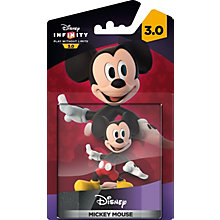 INFINITY 3.0 FIGURE MICKEY MOUSE