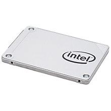 """INTEL SSD 540S 480GB SATA 2,5"""" SATA"""
