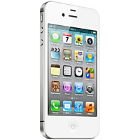iphone 4s 16gb elgiganten