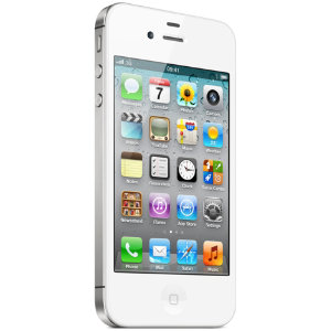 elgiganten iphone 4