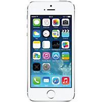 iphone 4 utan abonnemang telenor