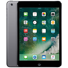 iPad Mini 2 32GB (Space Gray)