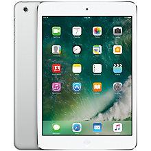 iPad Mini 2 32GB (Silver)