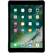 iPad Air 2 32GB (Space Grey)