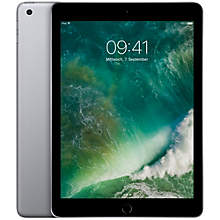 iPad 32 GB (Space Gray)