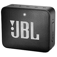 JBL A/V SPEAKER BLACK