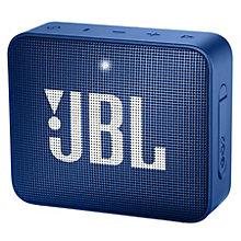JBL A/V SPEAKER BLUE