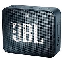 JBL A/V SPEAKER NAVY BLUE