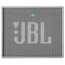 JBL A/V SPEAKER GREY