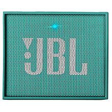 JBL A/V SPEAKER TEAL
