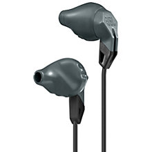 JBL HEADPHONE IE SPORT CHARCOAL