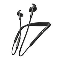 Jabra 65e trådløse in-ear hovedtelefoner (sort)