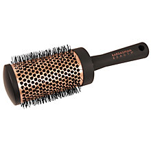 KARDASHIAN BEAUTY BRUSH