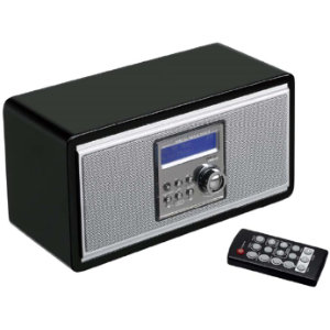 Hitachi internettradio KHI340E