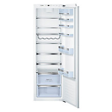 BOSCH FRIDGE INT A++ 177CM 319