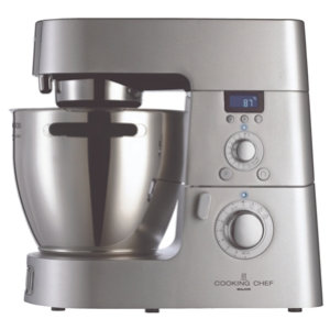 Kenwood Cooking Chef KM070