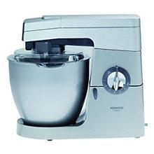 Kenwood Major Classic køkkenmaskine KM615