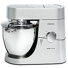 KENWOOD KITCHENMACHINE MAJOR