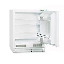 Gram køleskab KSU 3136-50 (82 cm)
