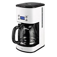 Logik kaffemaskine L15DCW16E