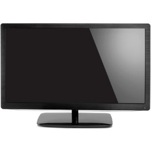 "Logik 24"" LED-TV L24FED12N"