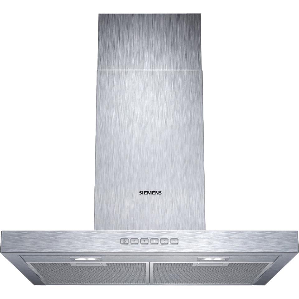 Siemens ventilator LC67BC532