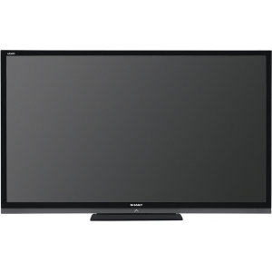 "Sharp 70"" 3D LED Smart-TV LC-70LE741S"
