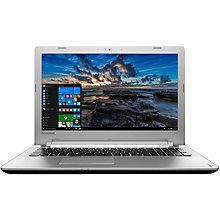 LE LT i5-6200U/6GB/256/15F/R7360-4/BK/SIG