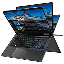 LE Yoga710 i7-6500U/8GB/256/14F/SIG/BL