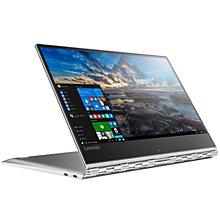 LE Yoga910 i7-7500U/16/512PC/13,9U/S/SIG