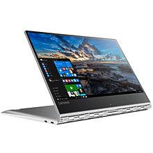 LE Yoga910 i5-7200U/8G/256PC/13,9F/S/SIG