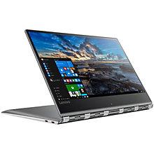 LE Yoga910 i5-7200U/8G/256PC/13,9F/B/SIG