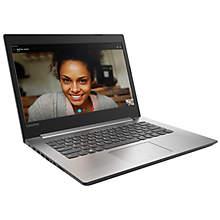 LE IP320 i5-7200U/4GB/128GB/14F
