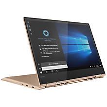LE Yoga730 i7-8550U/8GB/256GB/13U/CP