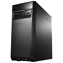 Desktop LN H50-55 A8 2T 16G W10