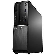 LE IC510 i5-6400/8/1T+128/GT710-2GB