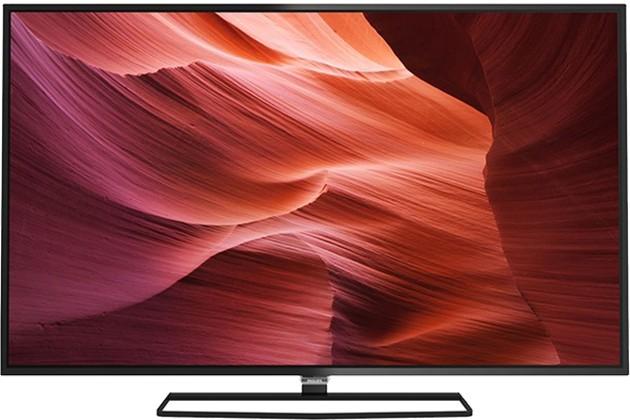 LED-TV