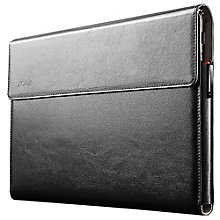 "Lenovo Yoga 900 13,3"" sleeve"