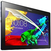 "Lenovo Tab2 A10-70F 10"" 16G wifi Tablet"