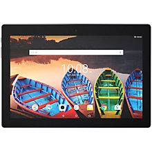 Lenovo Tab 3 FHD 16gb WIFI