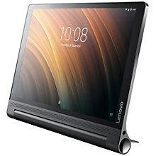 Lenovo YT-X703F TAB 3GB+32GBBL-SE