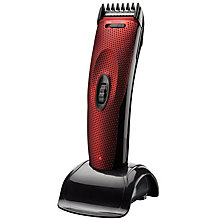 LOGIK HAIRCLIPPER