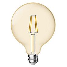 Logik LED-lyspære LLDG12016